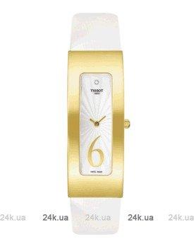 Часы Tissot T901.309.18.032.01