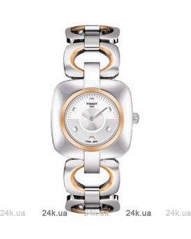 Часы Tissot T020.109.22.031.00