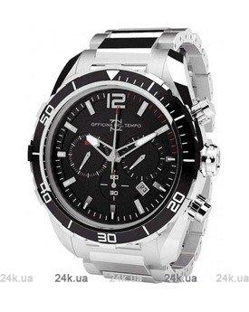 Часы Officina del Tempo OT1044-1122N