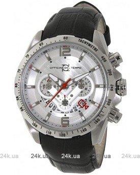 Часы Officina del Tempo OT1046-1120AN