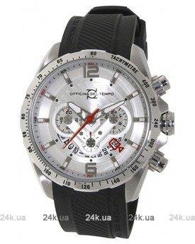 Часы Officina del Tempo OT1046-1121AN