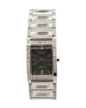 Часы Omax 00JES562P002