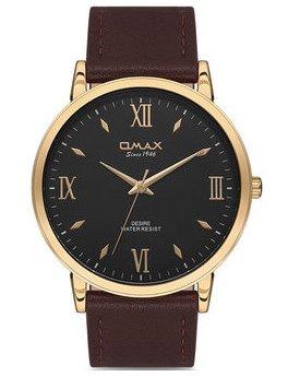 Часы Omax DX15G25I