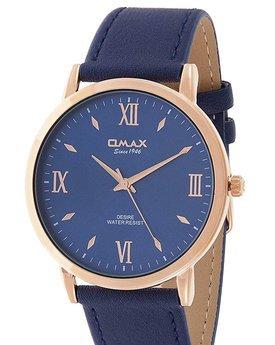 Часы Omax DX15R44I