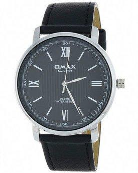 Часы Omax DX23P22I