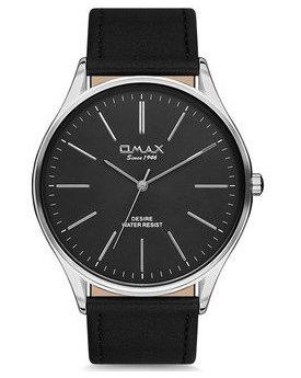 Часы Omax DX27P22I