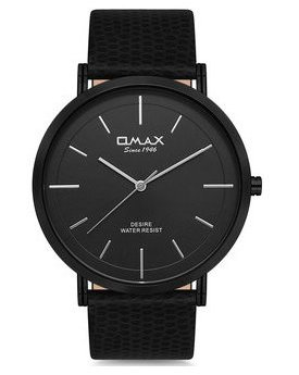 Часы Omax DX31M22I