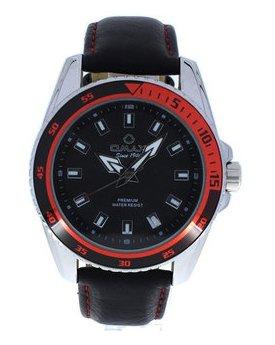 Часы Omax OAS217IR02