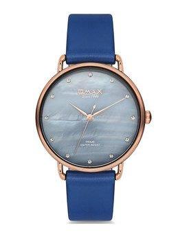 Часы Omax PM001R44I