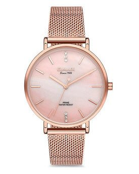 Часы Omax PMM02R88I