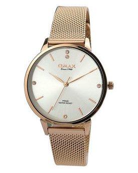 Часы Omax PMM03R68I