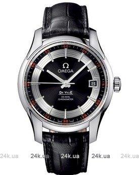 Часы Omega 431.33.41.21.01.001
