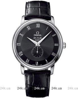 Часы Omega 4813.50.01