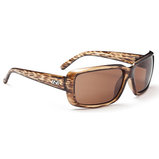 Lanai Crystal Driftwood Demi (Polarized Copper)