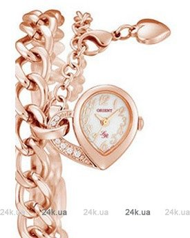 Часы Orient CRPFG002W0