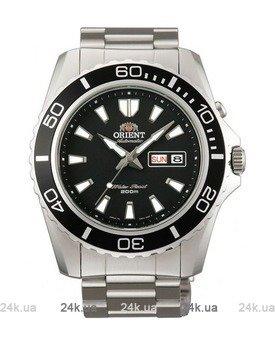 Часы Orient FEM75001B6