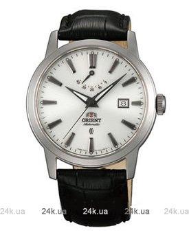 Часы Orient FFD0J004W0