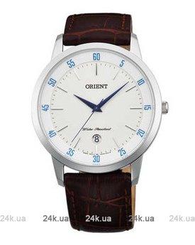 Часы Orient FUNG5004W0