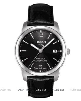 Часы Tissot T049.407.16.057.00