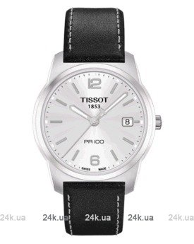 Часы Tissot T049.410.16.037.01