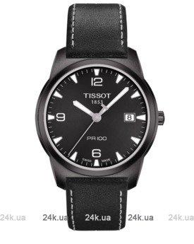 Часы Tissot T049.410.36.057.00