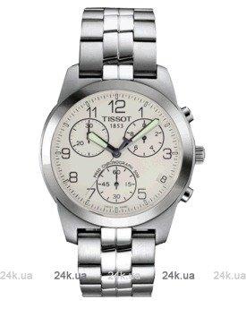 Часы Tissot T34.1.488.32