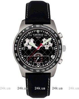Часы Tissot T34.1.628.52