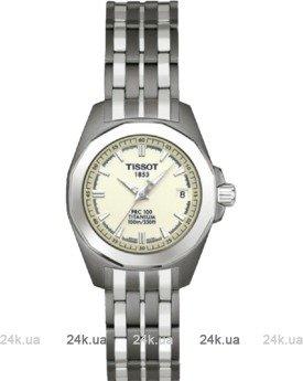Часы Tissot T008.010.44.261.00
