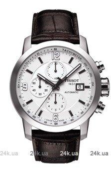 Часы Tissot T055.427.16.017.00