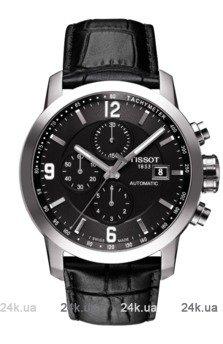 Часы Tissot T055.427.16.057.00