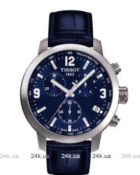 Часы Tissot T055.417.16.047.00