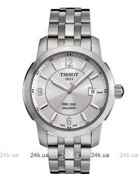 Часы Tissot T014.410.11.037.00