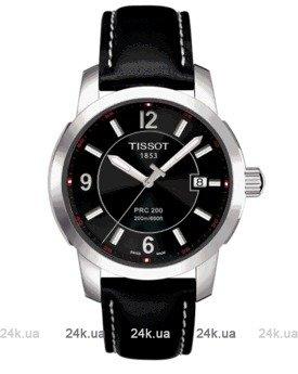 Часы Tissot T014.410.16.057.00