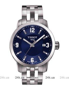 Часы Tissot T055.410.11.047.00