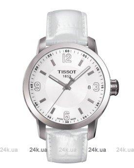Часы Tissot T055.410.16.017.00