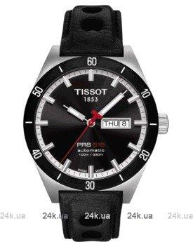 Часы Tissot T044.430.26.051.00