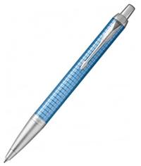 IM 17 Premium Blue CT BP 24 432