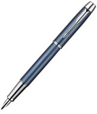 IM Premium Metallic Blue FP F 20 412Г