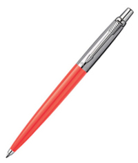 JOTTER 60 Years Laque Coral BP 77 532JR