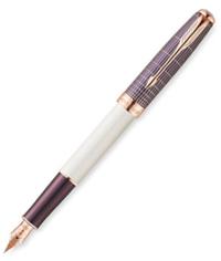 SONNET 08 Contort Purple Cisele FP F87 112P