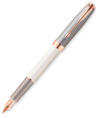 SONNET 08 Subtle Pearl Grey PGT FP F 85 212PG