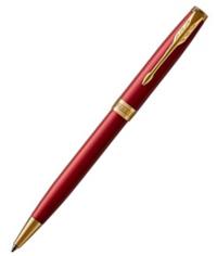 SONNET 17 Intense Red GT BP 86 232