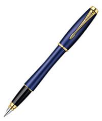 URBAN Premium Purple Blue GT FP F 21 212V