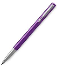 VECTOR 17 Purple RB 05 522