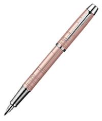 IM Premium Metallic Pink FP F 20 412P