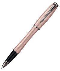 Urban Premium Metallic Pink RB 21 222P
