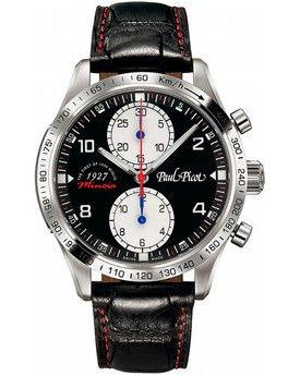 Часы Paul Picot P2127.SG.1022.3201.MINOIA