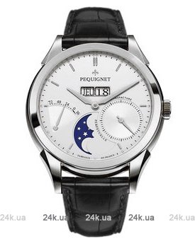 Часы Pequignet Pq9010433cn