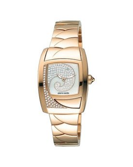 Часы Pierre Cardin PC100332F02