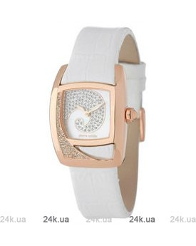 Часы Pierre Cardin PC100332F04